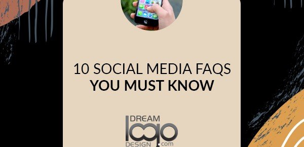 Social Media FAQs You must Know