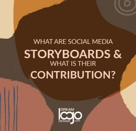 What are Social Media Storyboards and what is their contribution?