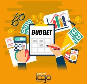 How to get the most of your ad budgets on social media?