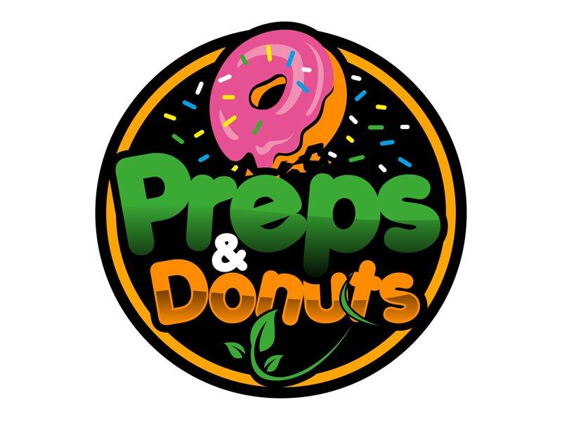 Business Logo Design 3