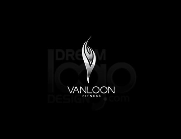 3D & 2D Logo Portfolio 24 - DreamLogoDesign