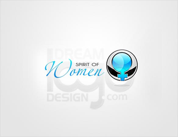 Dream Logo Design Portfolio 30
