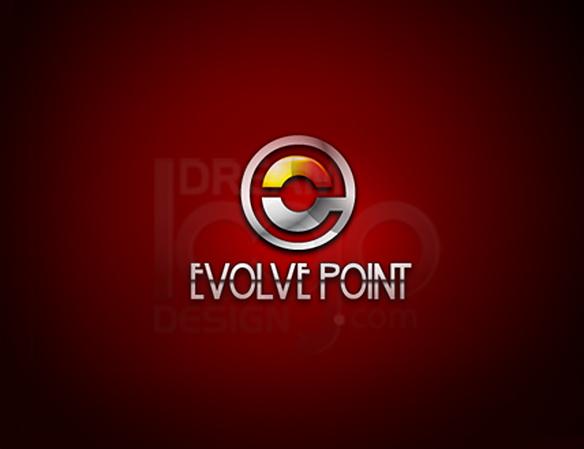 Dream Logo Design Portfolio 34