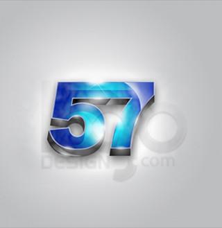 3dandweb2 50