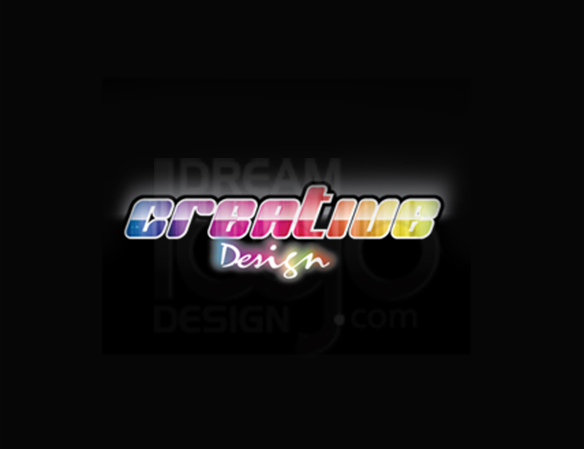 3D & 2D Logo Portfolio 51 - DreamLogoDesign