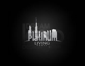 3D & 2D Logo Portfolio 8 - DreamLogoDesign