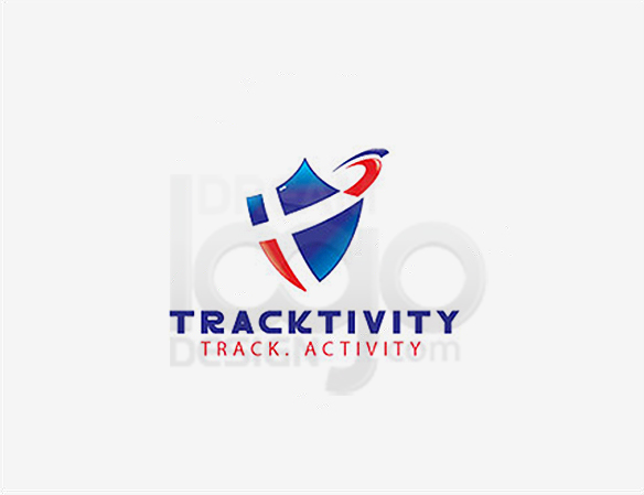 Automotive & Transportation Logo Portfolio 29 - DreamLogoDesign