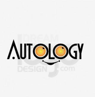 Automotive41