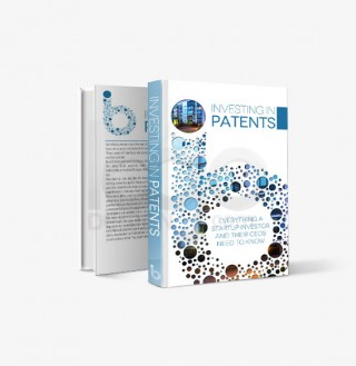 Book Cover8