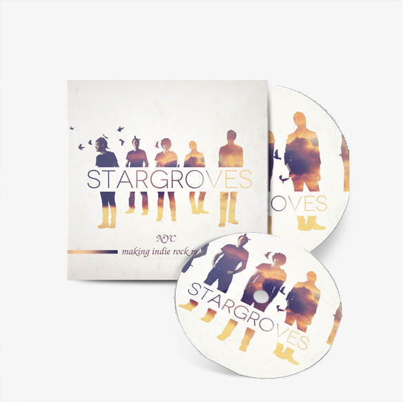 cdcover3