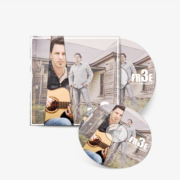 cdcover5