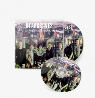 Cd Cover6