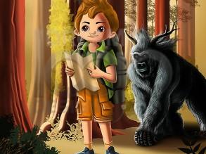 Children's Book18