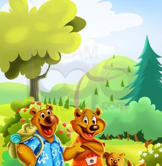 Children's Book6