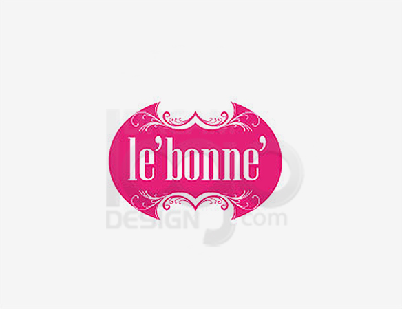Clothing and Apparel Logo Design Portfolio 10 - DreamLogoDesign