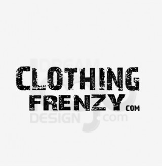 Clothing&Apparel18