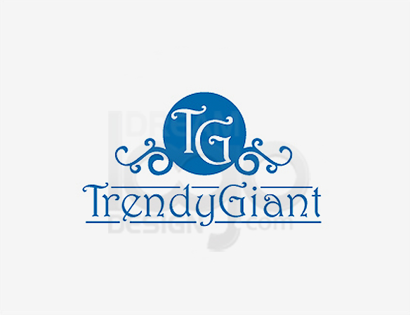 Clothing and Apparel Logo Design Portfolio 7 - DreamLogoDesign