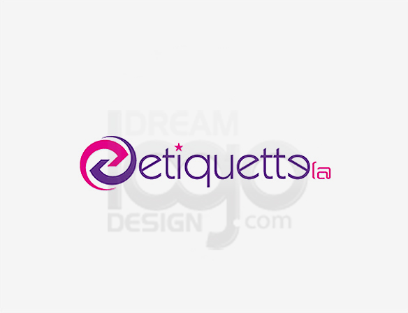 Clothing and Apparel Logo Design Portfolio 9 - DreamLogoDesign