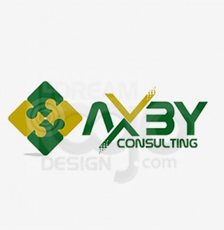 Consulting11