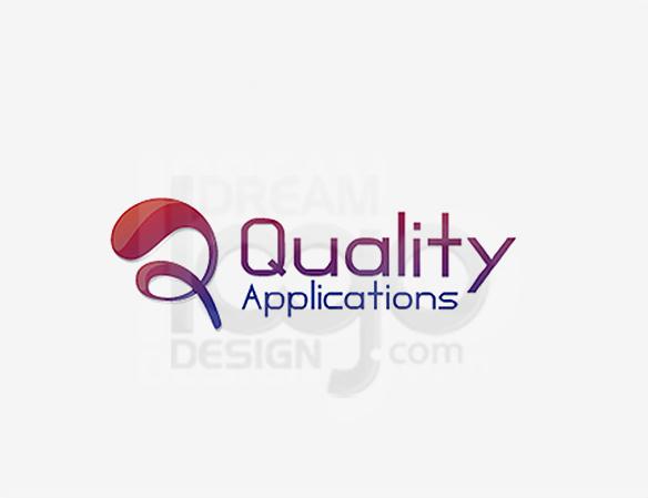 Consulting Logo Design Portfolio 16 - DreamLogoDesign