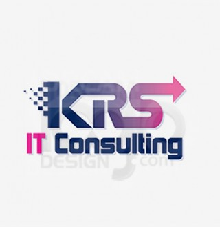 Consulting19