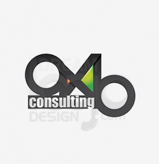 Consulting38