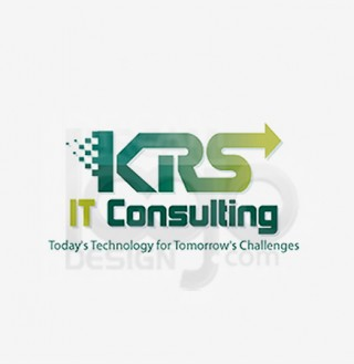 Consulting7