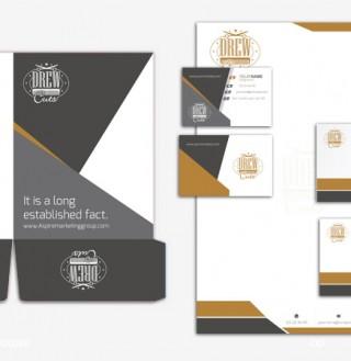 Corporate Identity10