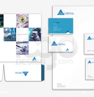Corporate Identity2