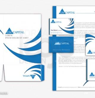 Corporate Identity3