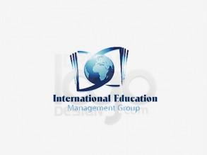 Education11