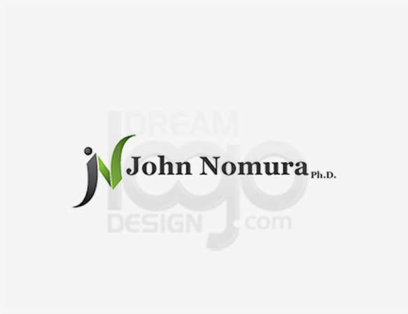 Education Logo Design Portfolio 12 - DreamLogoDesign