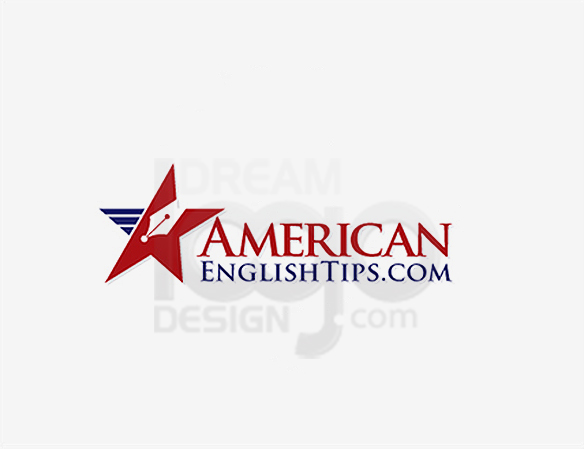 Education Logo Design Portfolio 2 - DreamLogoDesign