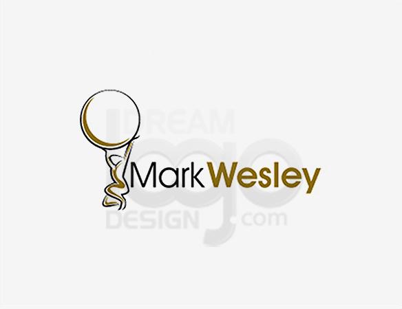 Education Logo Design Portfolio 20 - DreamLogoDesign