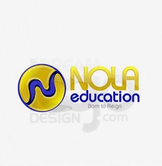 Education22