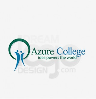 Online Education Logos Design