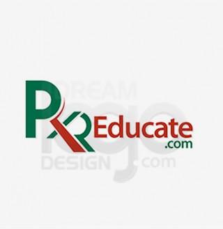 Education30