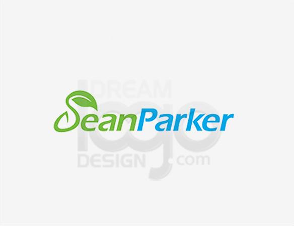 Education Logo Design Portfolio 31 - DreamLogoDesign