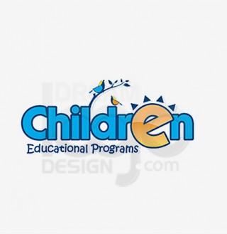 Education39