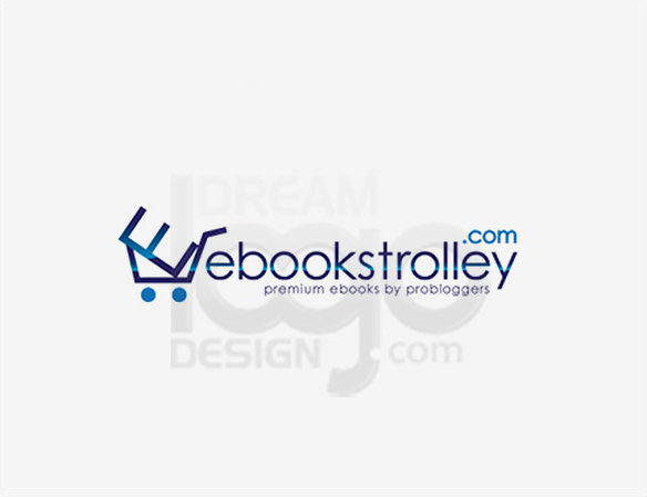 Education Logo Design Portfolio 7 - DreamLogoDesign