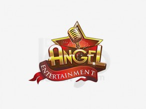 Entertainment6