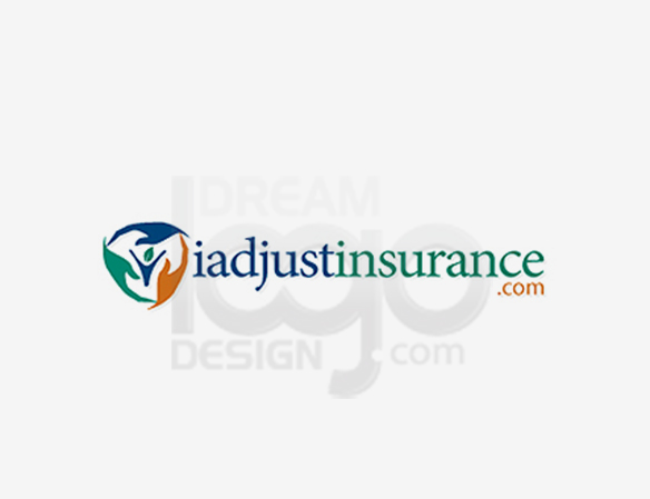 Finance Logo Design Portfolio 12 - DreamLogoDesign