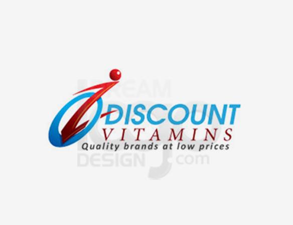 Healthcare Logo Design Portfolio 27 - DreamLogoDesign