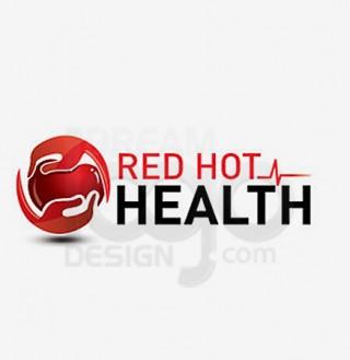 Healthcare33