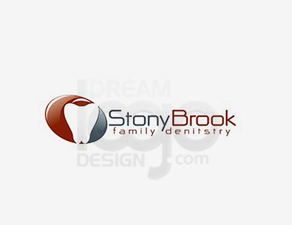 Healthcare Logo Design Portfolio 36 - DreamLogoDesign