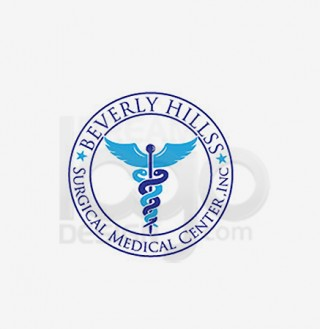 Healthcare4