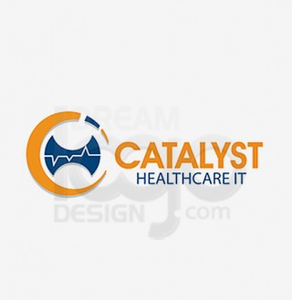 Healthcare55