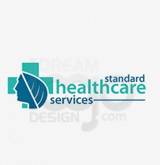 Healthcare59