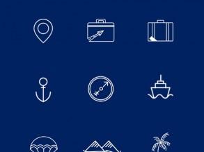 Icon Design9