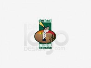Illustrative Logo13